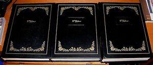 The William Osler Papers  Sir William  Regius Professor at Oxford     Internet Archive