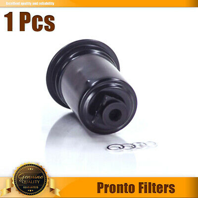 Fuel Filter Pronto PF5191