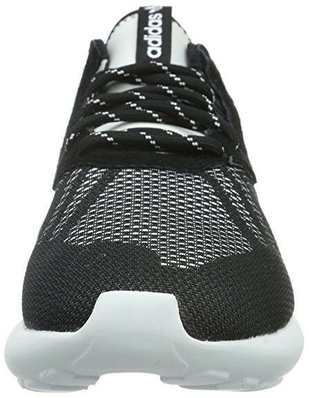 Adidas Tubular Runner Weave Black / Grey / White Trainers / Euro 40.5 BNIB New shoes for men and women, limited time discount