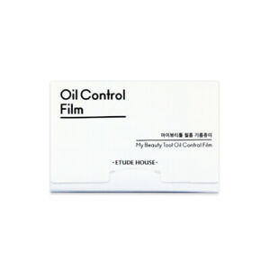 ETUDE-HOUSE-My-Beauty-Tool-Oil-Control-Film-1pack-50pcs