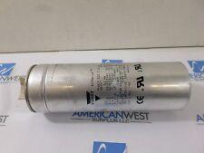 Used TCI High Endurance Capacitator PhMKP 535.3.05.00