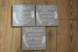 ANGEL-WALL-SIGNS-CHOICE-OF-THREE-VERSES-SHABBY-CHIC