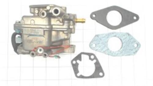Genuine Kohler CARBURETOR W//GASKET Part # 24 853 35-S