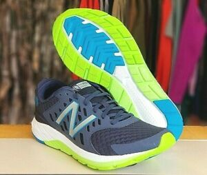 NEW-Men-039-s-New-Balance-Running-Shoes-MURGELC2-FuelCore-Urge-CLOSEOUT