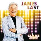 Glanzlichter von James Last (2011)