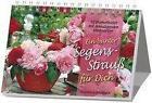 Ein bunter Segens-Strauß für Dich (2016, Taschenbuch)