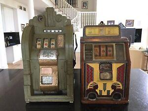 Slot machine geschenken ebay