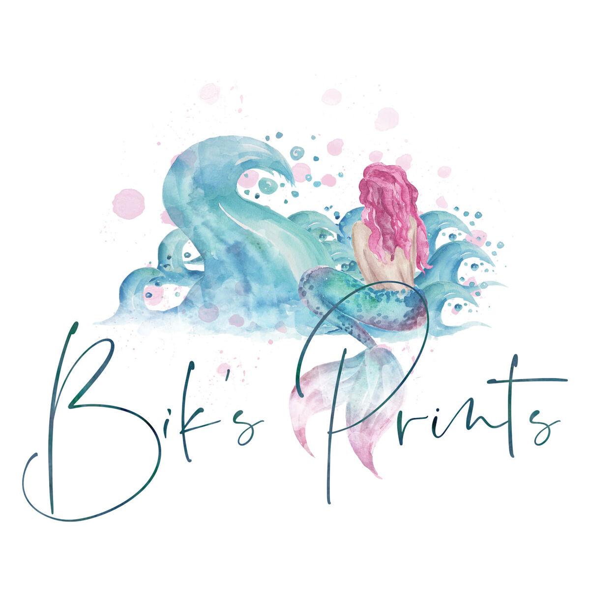 biksprints