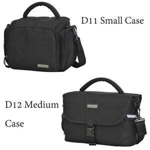 CADEN-D11-D12-Camera-Bag-Case-Photo-For-Nikon-Canon-Sony-DSLR-Camera-Lenses