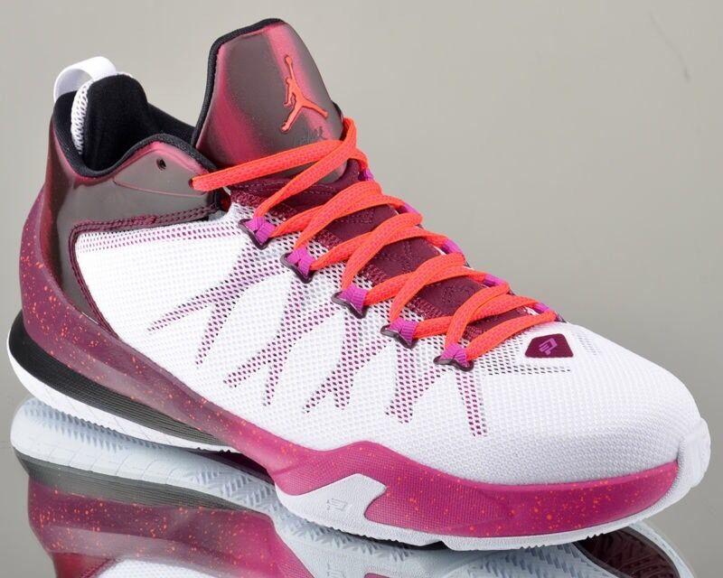 purchase cheap 42340 3376d NIKE NIKE NIKE AIR JORDAN CP3. VIII AE Chaussures de sport pour hommes et  femmes