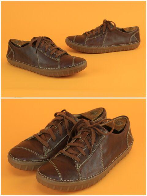 Velcro Straps Dark Brown Sandals Shoes