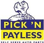 picknpaylessblacktown