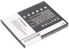 Premium Battery for Samsung YP-G1C, Galaxy Pop i559, GT-i5510, SGH-T499, Wave 72