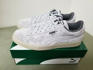 puma sneakers ebay