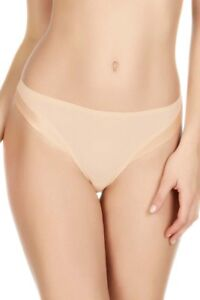 1 Thong Implied Maat De 4 Color Neon 2 Model Simone Dune Perele gzpzwq