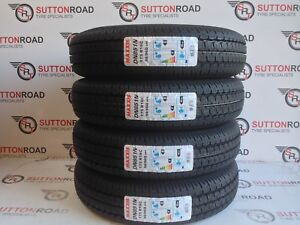 4-X-175-80-16-C-MAXXIS-TAXI-BLACK-CAB-TYRES-175R16-B-WET-GRIP-FITTING-30