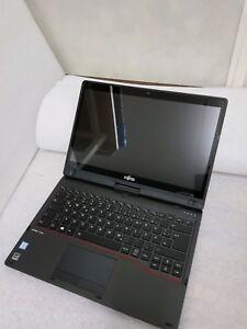 Fujitsu-Lifebook-T937-i5-16GB-512gb-SSD-Win-pro-10-Neu-De-Layout