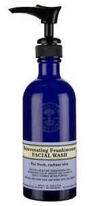 Neal-039-s-Yard-Remedies-Rejuvenating-Frankincense-Facial-Wash-100ml-BBE-03-20
