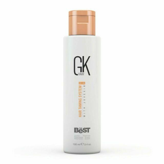 Global Keratin GKH JT 420 30 The Best 3.4 fl oz. Keratin Hair Treatment