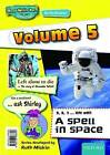 Read Write Inc.: Fresh Start Anthologies: Volume 5 Pack of 5 by Ruth Miskin (Multiple copy pack, 2009)