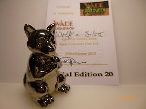 WADE-WHIMSIE-SILVER-WOLF-LE-20