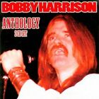 Anthology * by Bobby Harrison (CD, Mar-2011, 2 Discs, Angel Air Records)