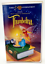 thumbnail 29 - Walt Disney VHS Tapes & Other Animation Classics Movies Collection ~ You Pick