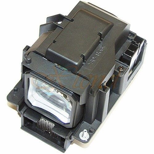 Original bulb inside Projector Lamp Module for DUKANE 456-8775