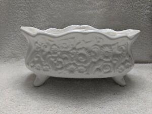 Hull Pottery B34 Planter