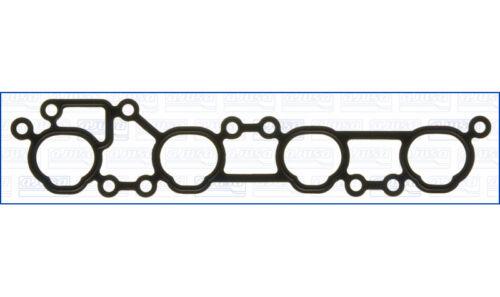 Genuine AJUSA OEM Replacement Intake Manifold Gasket Seal 13132200