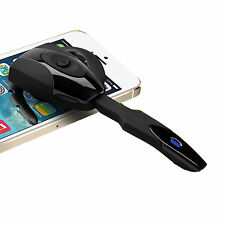 A2DP Bluetooth Headset Earphone Headphone for LG G Stylo G4 Note G5 iPhone HTC