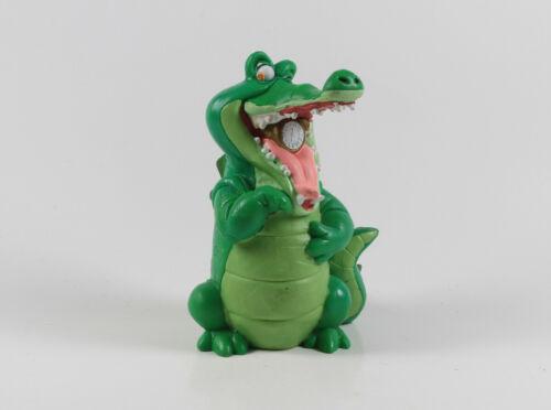 Peter Pan === Walt Disney Figur Disney Store Krokodil
