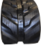 2-Tracks-Case-Rubber-Track-CX50-CX50B-400x72-5x74-400x72-5N74-40072574