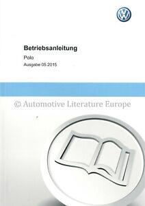 2016 2017 Betriebsanleitung DEUTSCH Opel Meriva Bedienungsanleitung 2014 2015