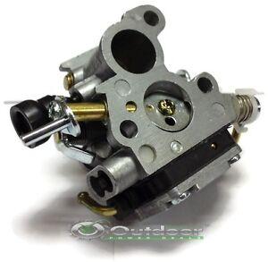 Superb-OEM-Genuine-Husqvarna-Chainsaw-Carburetor-435-440-506450501-501