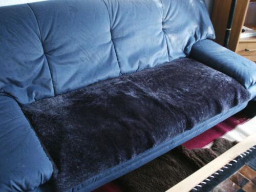 paréo peau LAINEE plafond pour fauteuil canapé canapé Veritable peau LAINEE canapé édition