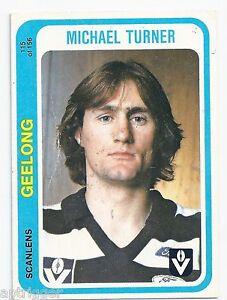 1979-Scanlens-115-Michael-TURNER-Geelong-034-034