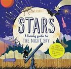 Stars: A Family Guide to the Night Sky by Adam Ford (Hardback, 2016)