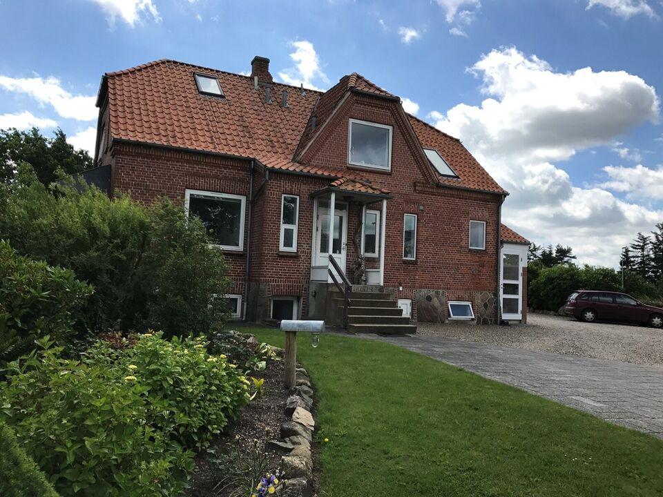 8260 villa, vær. 3, Ormslevvej