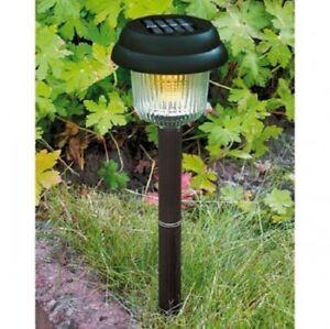 Led-Solar-Lampe-Garden-Light-Solar-Lamp-Path-Lighting-Garden-Lamp-Floor-Lamp