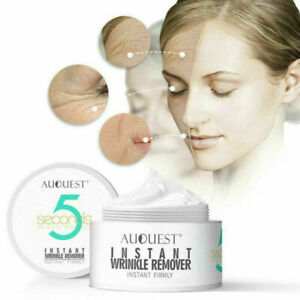 AuQuest-5-Seconds-Wrinkle-Remover-Instant-Face-Cream-Skin-Tightening-Hydrating
