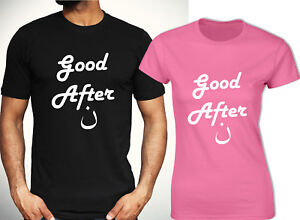 01bef266c Image is loading Good-Afternoon-T-shirt-Funny-Arabic-Inspired-Tee-