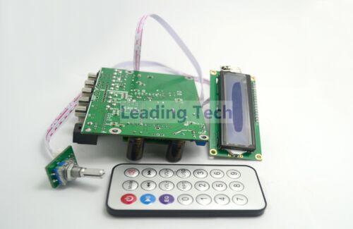 Placa de decodificador DTS CS495313 AC3 5.1 canales con coaxial y óptica