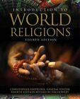 Introduction to World Religions by Tim Dowley (Paperback, 2014)
