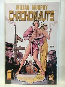 Chrononauts-3-VF-NM-1st-Print-Image-Comics