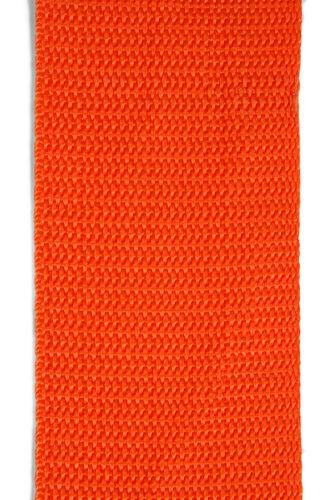 Gurtband 12 Meter verschiedene breiten 1,4 mm dick in 30 Farben