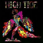 High Tide [Bonus Tracks] by High Tide (CD, Jul-2010, Esoteric Recordings)
