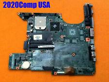 TESTED!!! HP PAVILION DV6000 DV6500 DV6700 AMD GENUINE MOTHERBOARD 449903-001