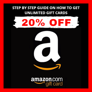 PDF-GUIDE-Get-Amazon-Online-Shopping-Gift-Card-5-20-OFF-Discount
