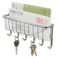 Post+Schlüsselbrett Schlüsselleiste Schlüsselboard Schlüsselkasten Schlüssel